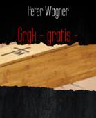 Grgk - gratis -