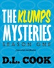 Counting the Bodies (The Klumps Mysteries: Season One, #5)