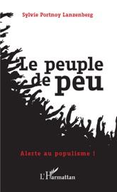 Download Le peuple de peu : Alerte au populisme !