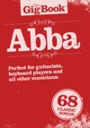 The Gig Book Abba