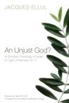 An Unjust God