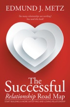 The Successful Relationship Road Map