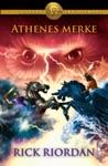 Gudene Fra Olympos 3 - Athenes Merke