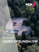 Geheimnis Kanzlerbungalow