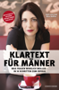 Nina Deißler - Klartext für Männer Grafik