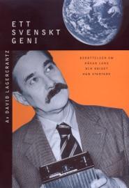 Ett svenskt geni PDF Download