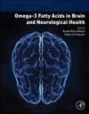 Omega-3 Fatty Acids In Brain And Neurological Health