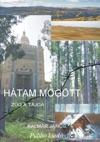 Htam Mgtt Zg A Tajga