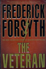 The Veteran PDF Download