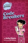 A Billie B Mystery 2 Code Breaker