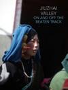 Jiuzhai Valley Multimedia Guidebook