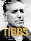 Jimmy Tibbs