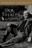 Download J.R.R. Tolkien ePub | pdf books
