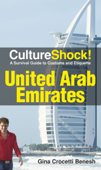CultureShock! UAE