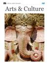 Visual Arts Toolkit Arts  Culture