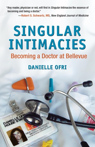 Singular Intimacies E-Book Download