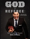 God As Referee