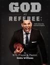 God As Referee