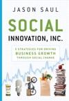Social Innovation Inc