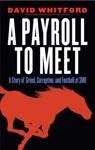 A Payroll To Meet