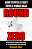 Maxwell Allen - How To Win a Fight With a Polar Bear: Round Zero artwork