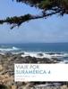 Viaje por Suramérica 4