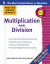 Practice Makes Perfect Multiplication And Division