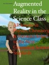 Augmented Reality In The Science Class