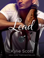 Download Lead