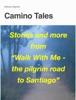 Camino Tales