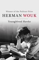 Herman Wouk - Youngblood Hawke artwork