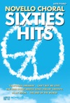 Choral Pops Collection Sixties Hits