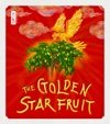 The Golden Star Fruit