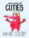 Cuties What Color