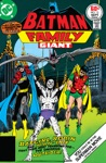 Batman Family 1975- 13