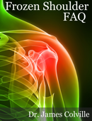 Frozen Shoulder FAQ