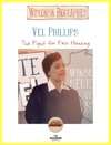 Vel Phillips Level 3