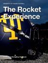 Rocket Experience