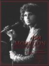 Jim Morrison Friends Gathered Together