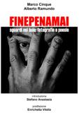 FinePenaMai Book Cover