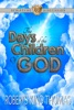The Days of the Children of God