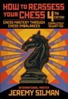 How To Reassess Your Chess 4th Edition