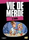 Vie De Me - Tome 14 -  Table