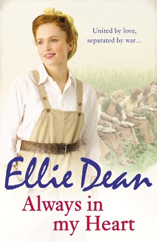 Ellie Dean - Always in my Heart