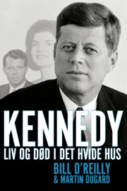 Kennedy PDF Download