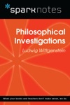 Philosophical Investigations SparkNotes Philosophy Guide