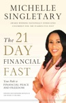 The 21-Day Financial Fast