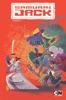 Samurai Jack, Vol. 1: The Threads of Time