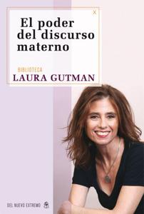 El poder del discurso materno La couverture du livre martien