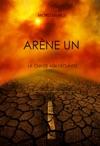 Arne Un La Chasse Aux Esclaves Livre 1 De La Trilogie Des Rescaps